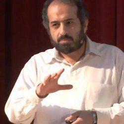 اردوان مجیدی