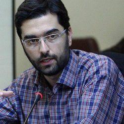 محمد آزین