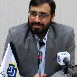 مهدی کریمی زارچی