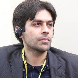 سید محمدرضا خوشرو