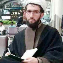 محسن صادقی