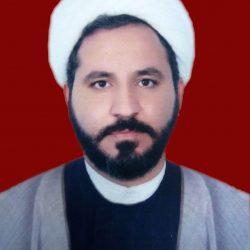 حسین نطنزی