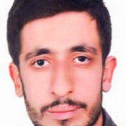 محمد حسین لطفعلی زاده