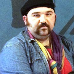 محمد حاجی بابایی
