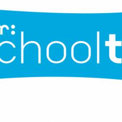 مدرسه تلویزیونی ( school tv )