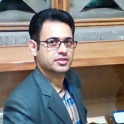 حامد صفاری