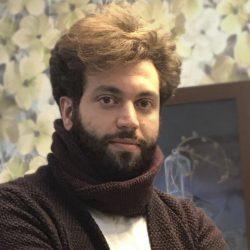 شهاب الدین شایگان