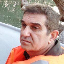 محمد علی رهبر