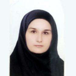 زهرا انصاری جابر
