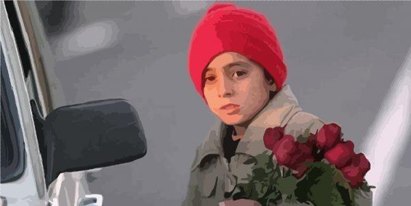 راهکارهای پرداخت رسانهای به کودکان کار در سیمای جمهوری اسلامی ایران