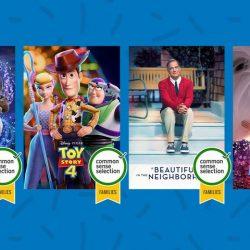 ارزیابی اسناد داخلی و راهنماهای بینالمللی در فیلم و انیمیشن کودک